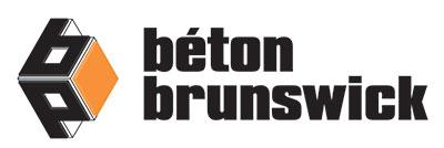 Béton Brunswick