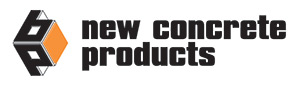 New Concrete Products